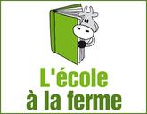 csm_Logo_fr_66f0b3e97b